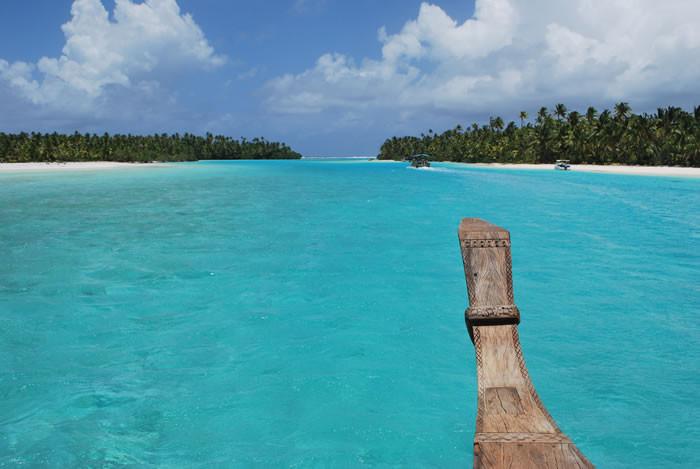 clearest-waters-to-swim-in-before-you-die-9.jpg