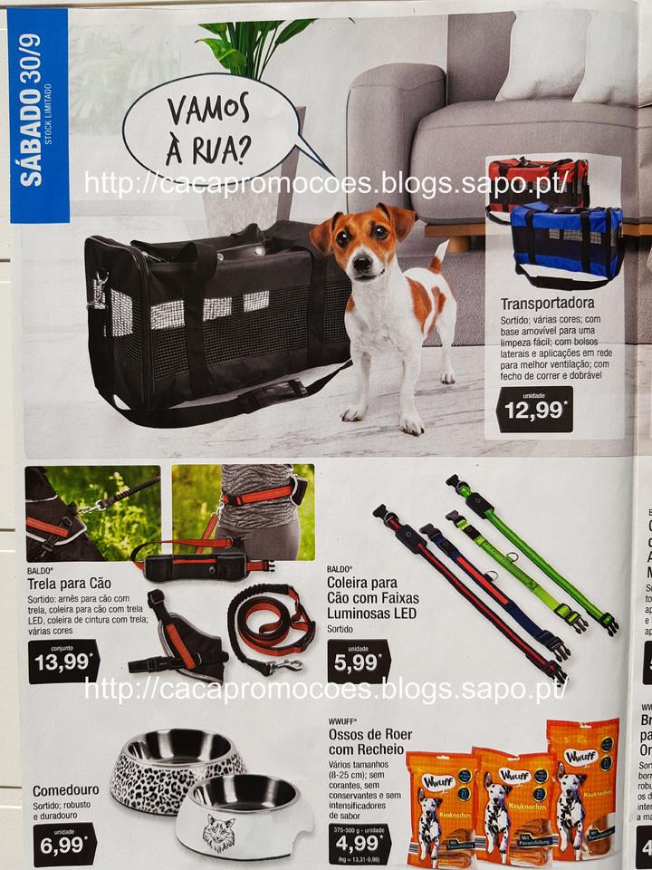 aldi folheto antevisão_Page26.jpg