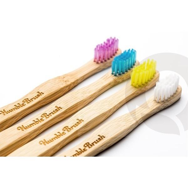 escova-de-dentes-bambu-crianca-humble-brush.jpg