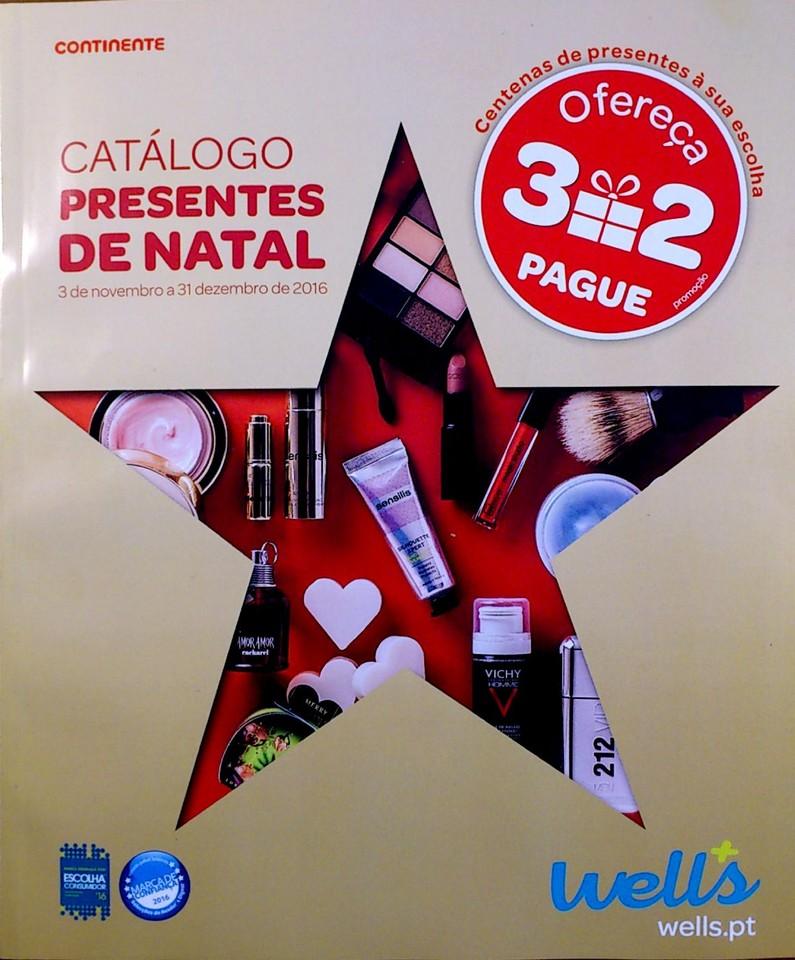 wells Natal_1.jpg