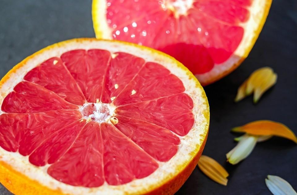 grapefruit-1647688_960_720.jpg