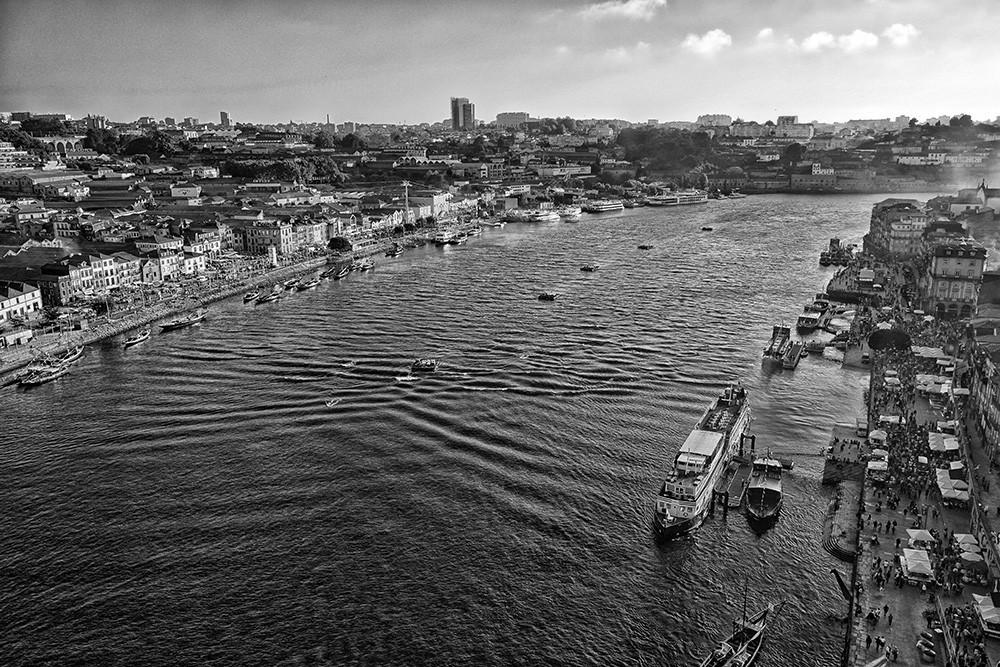 São João - Porto - Junho 2016 070 - Cópia.jpg