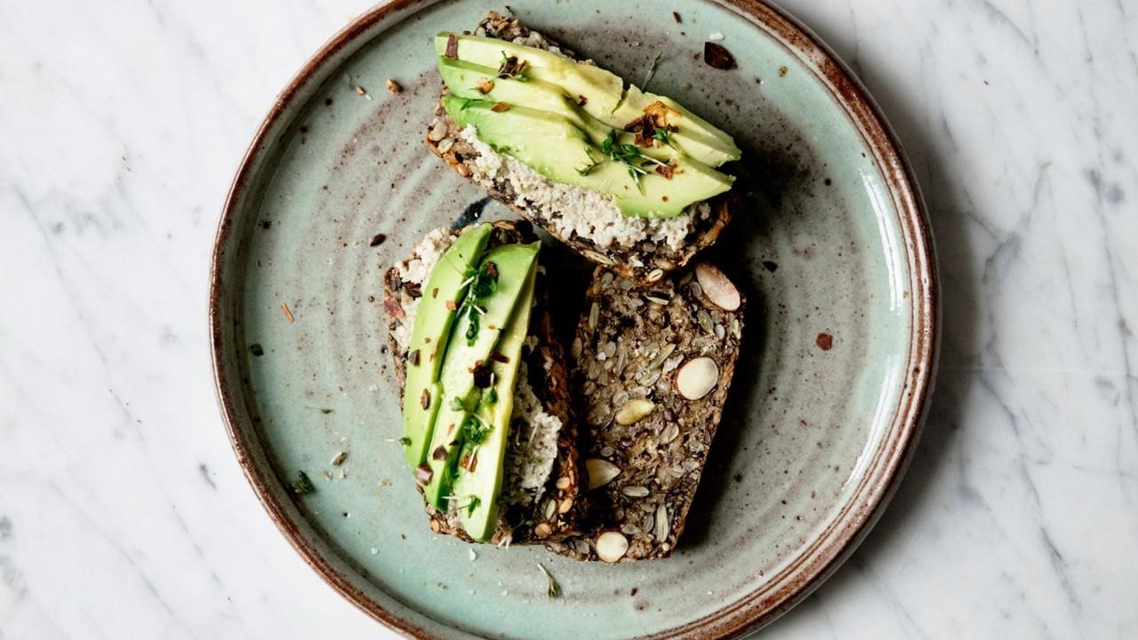 Sarah-Britton-Kitchen-15-easiest-bread-recipe-home
