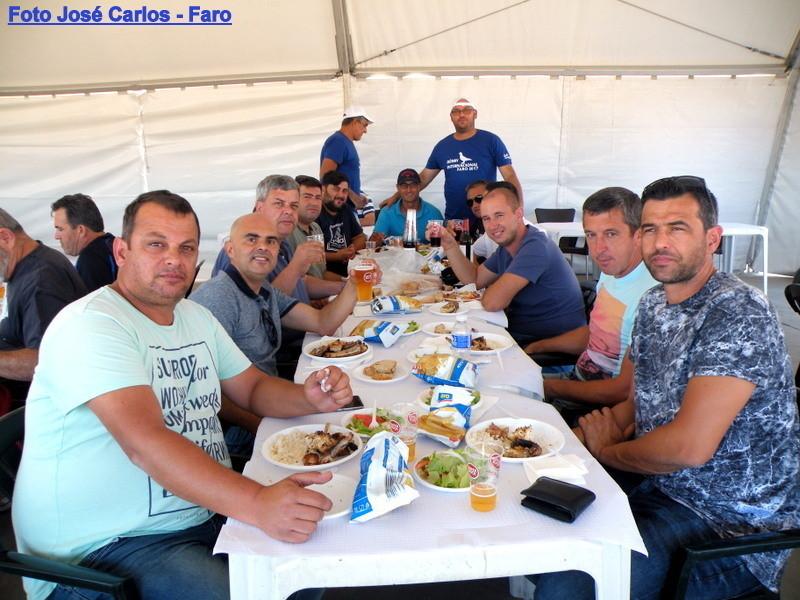 Derby Faro 2017 046.JPG