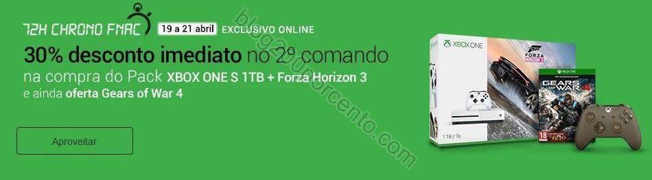 Promoções-Descontos-27793.jpg