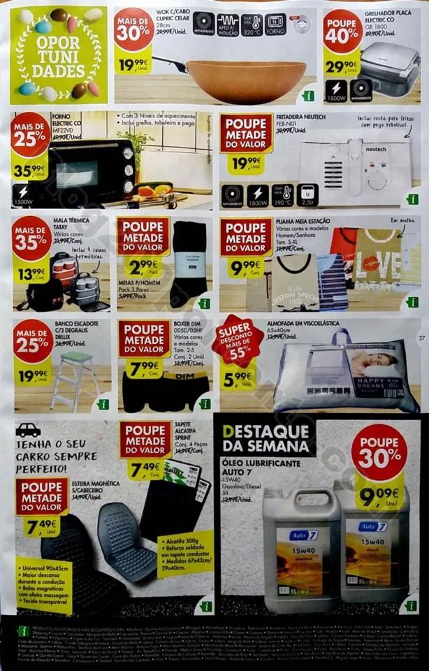 folheto pingo doce 13 a 19 marco_37.jpg