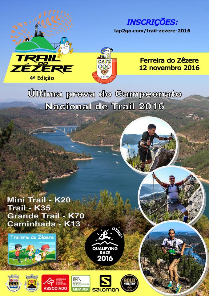 4º Trail do Zêzere - CARTAZ.png