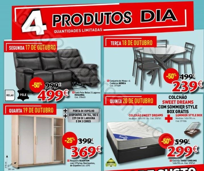 Promoções-Descontos-25772.jpg