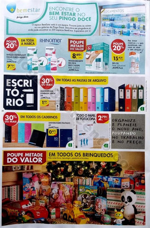 antevisao folheto pingo  doce  jan 2018_38.jpg