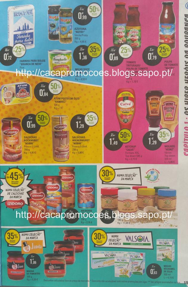 folheto e leclerc_Page15.jpg