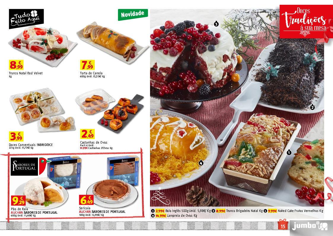 Gourmet_2017_Page15.jpg