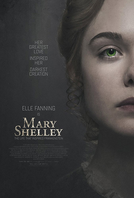 Mary Shelley.jpg