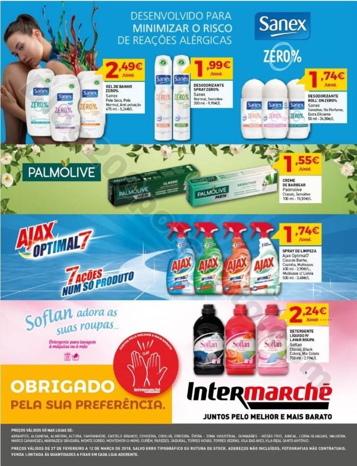 Promoções-Descontos-30134.jpg