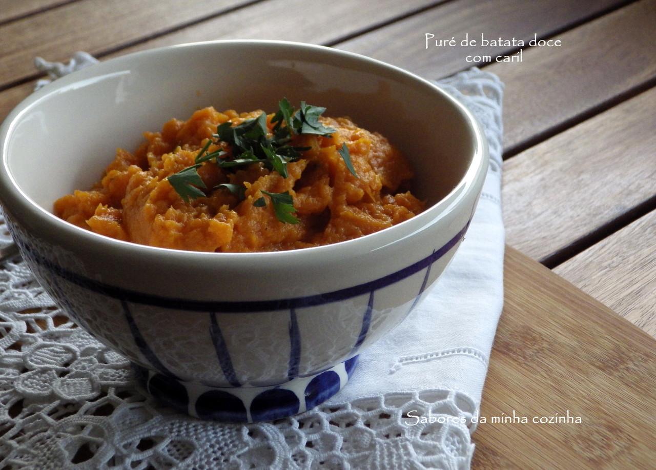 IMGP5233-Puré de batata doce com caril-Blog.jpg