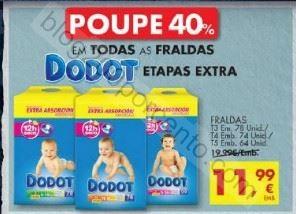 Promoções-Descontos-26037.jpg