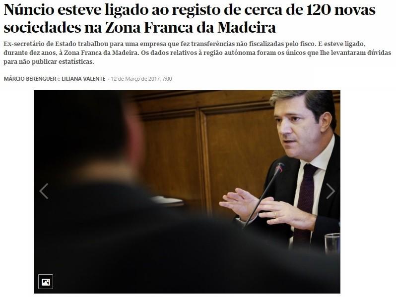 2017-03-13 Paulo Núncio Madeira.jpg