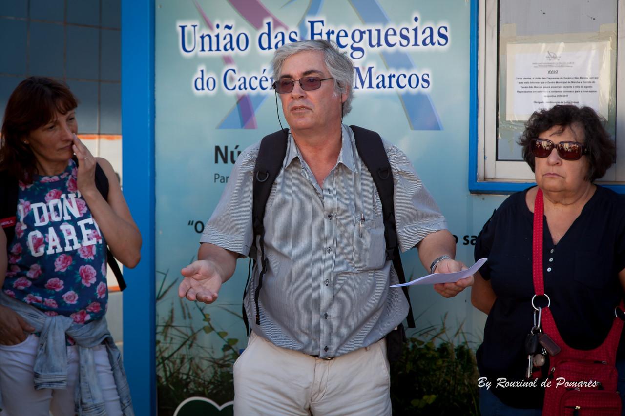 3ª Caminhada com Stória em Agualva-Cacém (3)