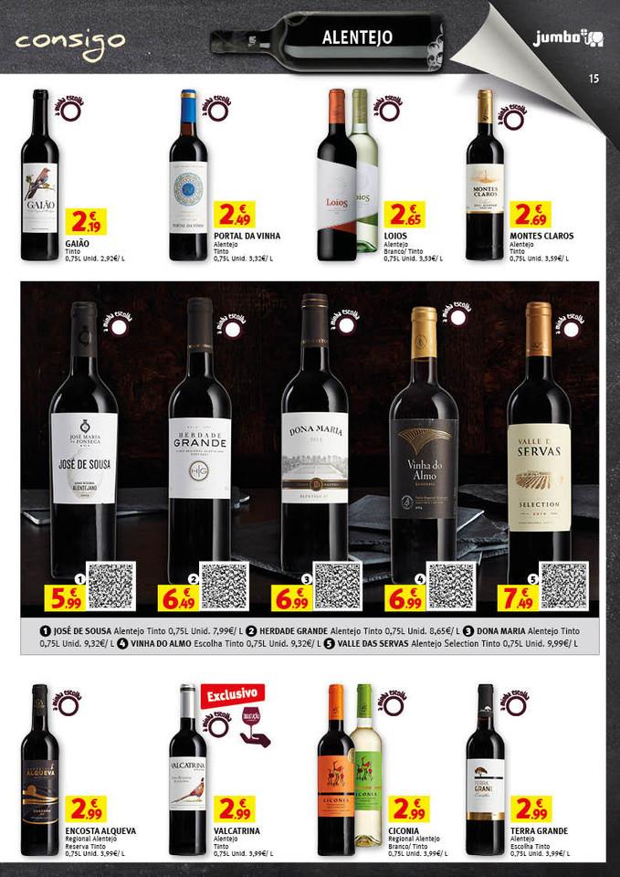 Catalogo_Vinhos_2017_Page15.jpg