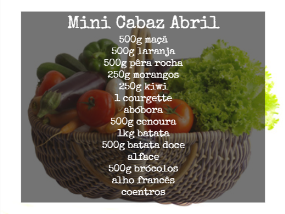 MiniCabazAbril.png