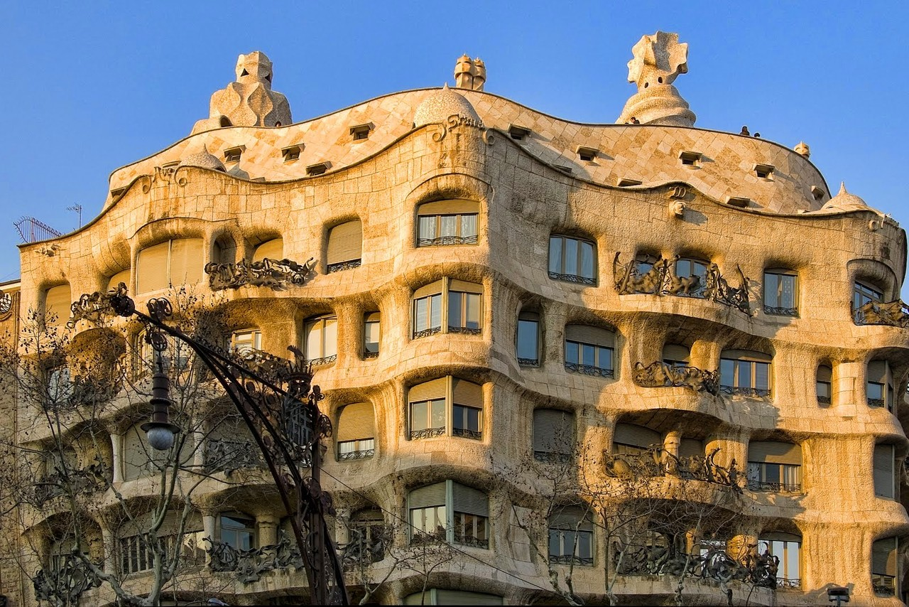 La-Pedrera-em-Barcelona.jpg