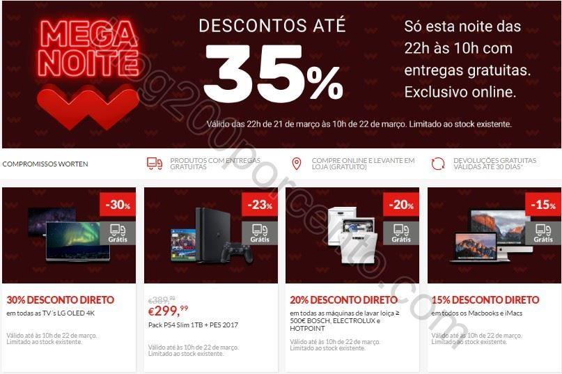 Promoções-Descontos-27543.jpg