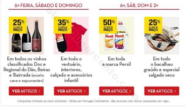 Promoções-Descontos-29036.jpg