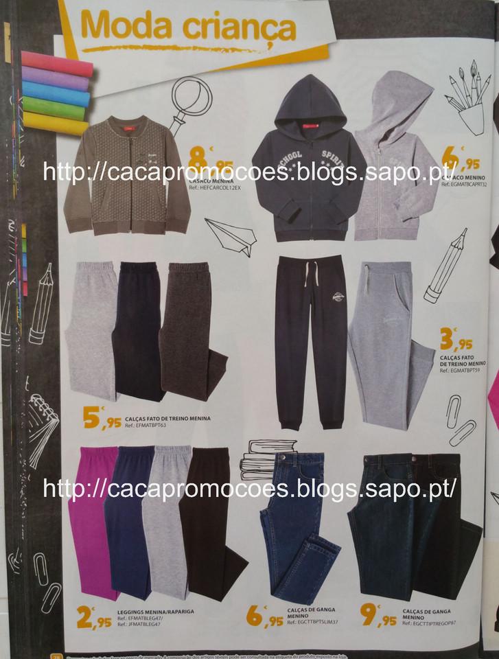 eleclec folheto_Page28.jpg