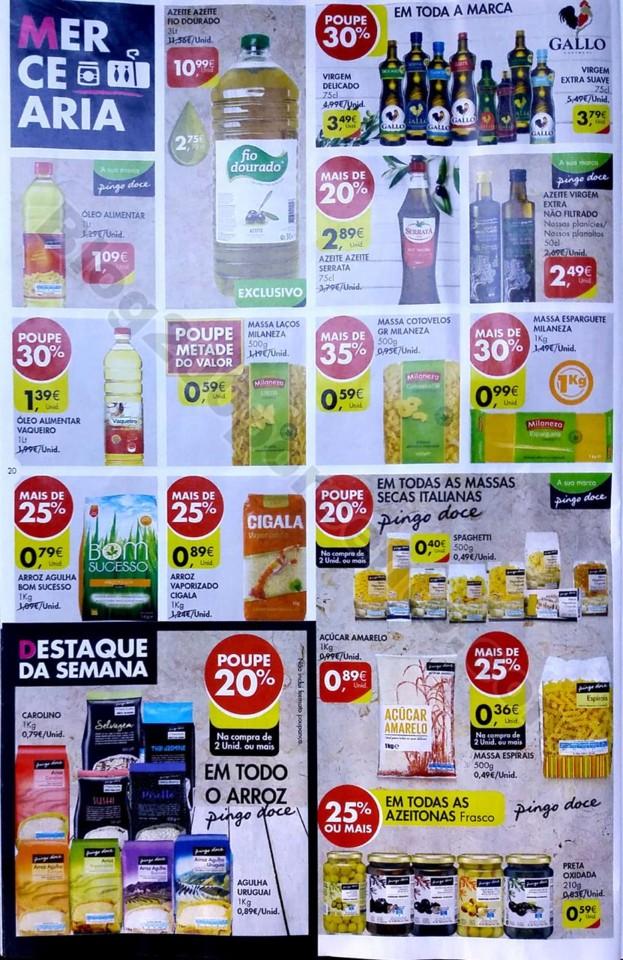 Antevisao folheto Pingo doce 6 a 12 fevereiro_20.j