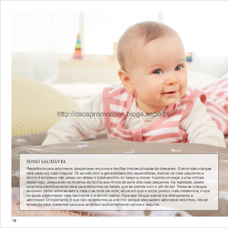 lidl folheto bebé_Page18.jpg