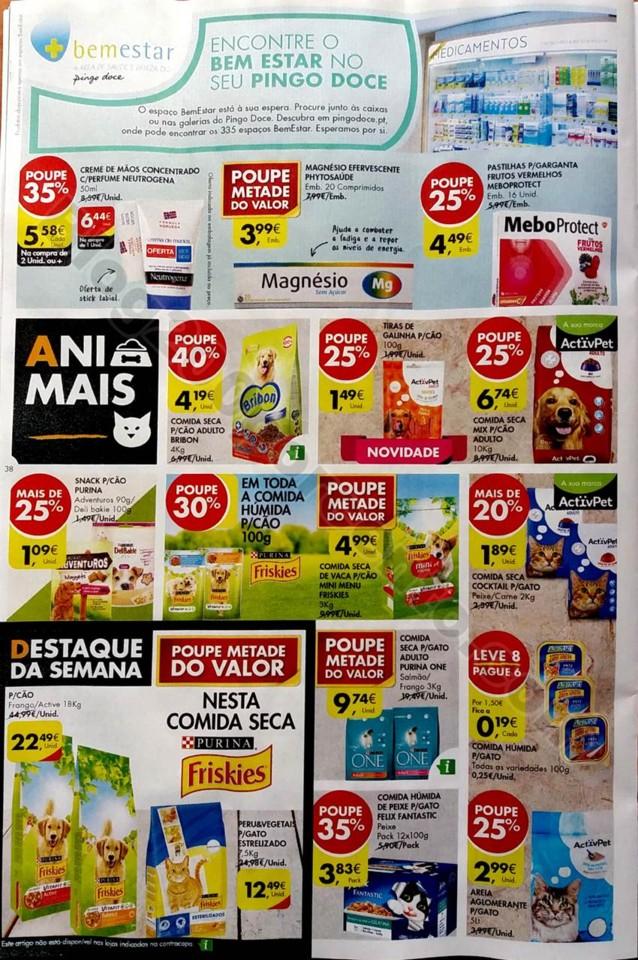 9 a 15 janeiro pingo doce folheto_38.jpg