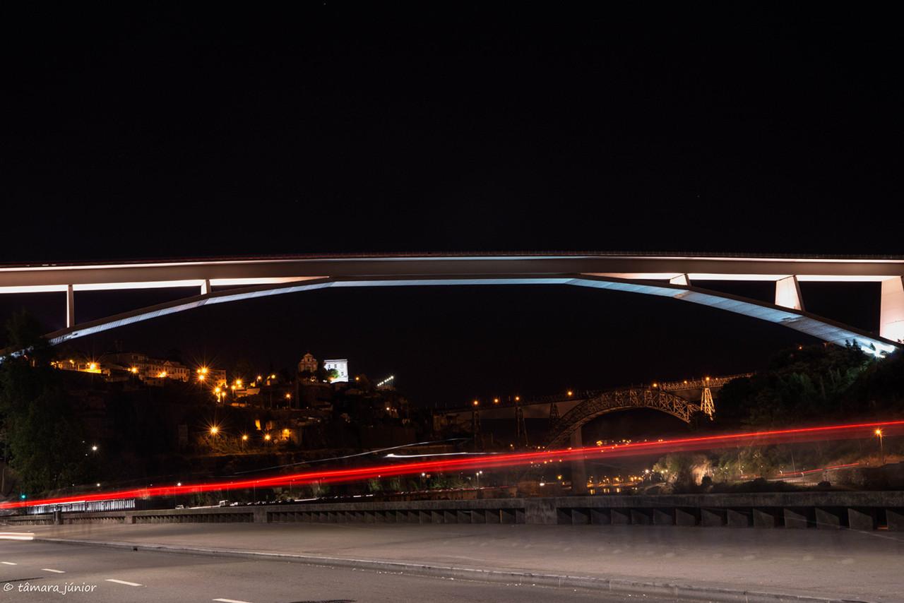 2017.- Fotografia noturna Porto (julho) (45).jpg