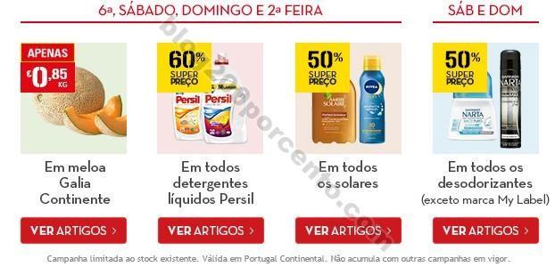 Promoções-Descontos-28658.jpg