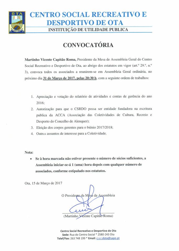 Convocatória 31Mar17.jpg