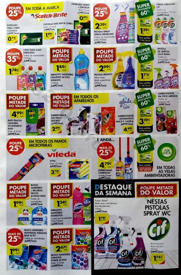 9 a 15 janeiro pingo doce folheto_37.jpg