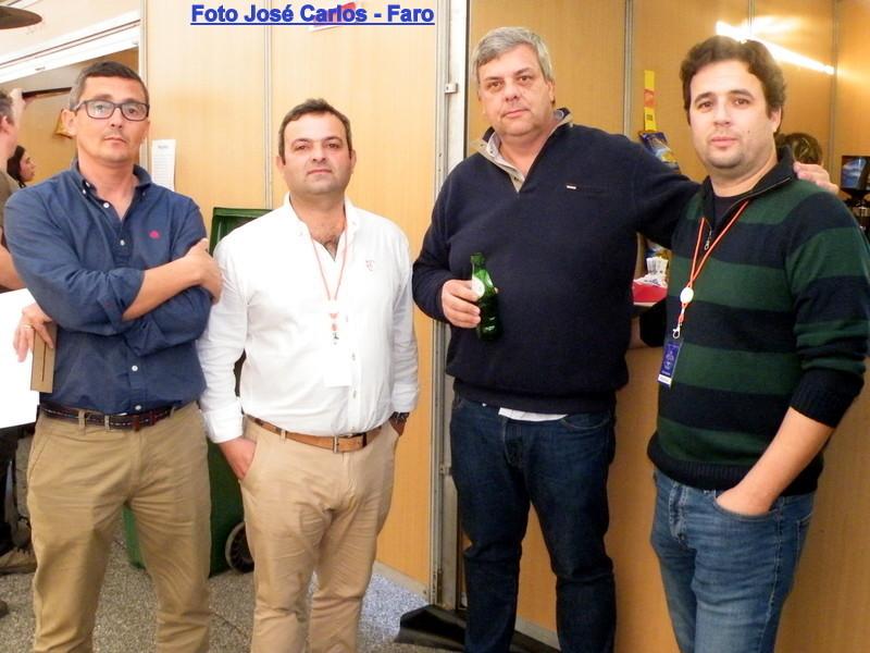 Feira Ibérica Beja 2018 027.JPG