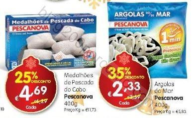 Promoções-Descontos-26097.jpg