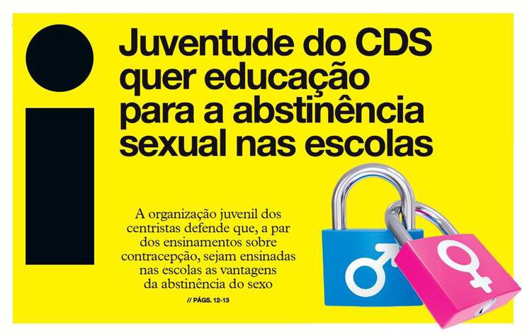 Jornal_i-Capa.jpg