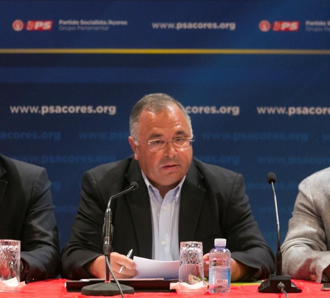 Foto GPPS_JoseAvila[2063].jpg
