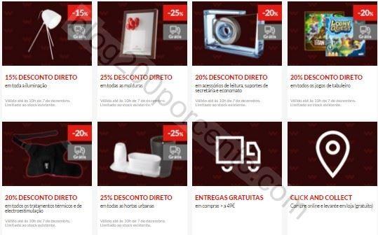 Promoções-Descontos-26664.jpg
