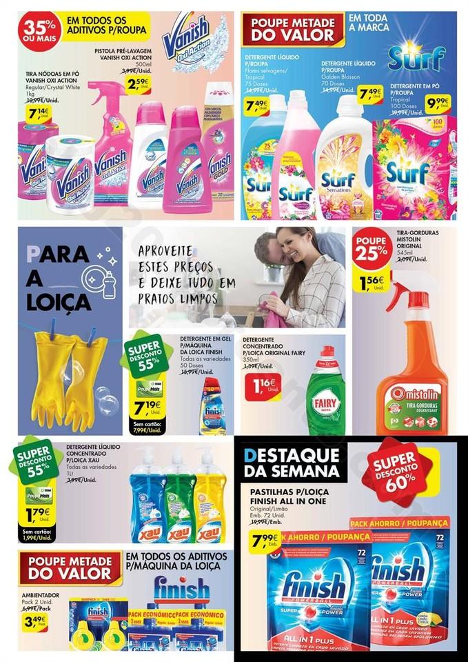 folheto_17sem40_madeira_poupe_esta_semana_020.jpg