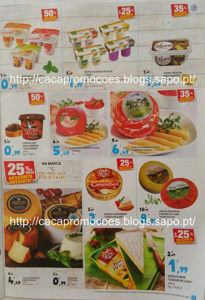 eleclec folheto_Page49.jpg