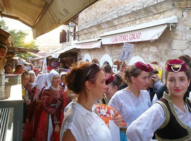 Mostar34.jpg