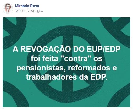 MirandaRosa38.png