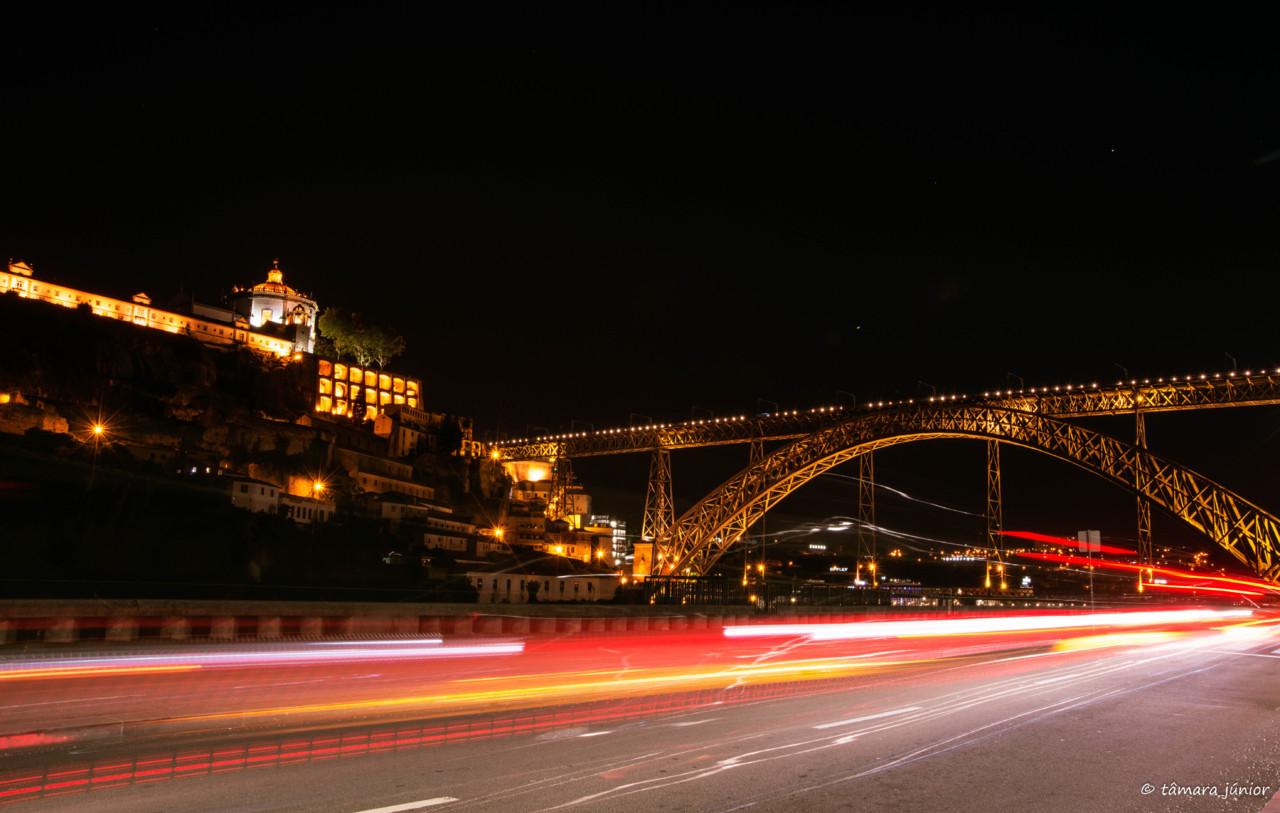 2017.- Fotografia noturna Porto (julho) (33).jpg