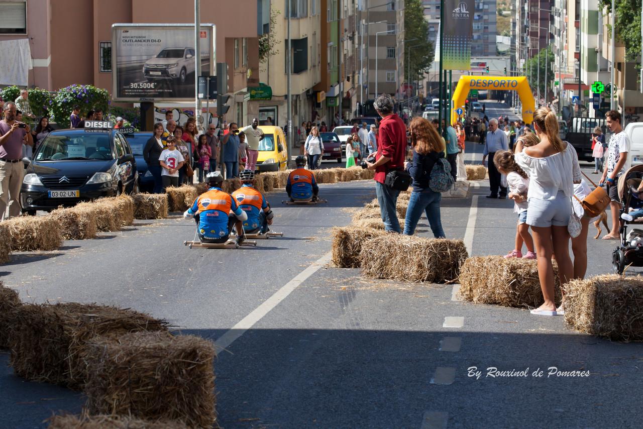 Agualva-Cacém (dia sem carros) (14)
