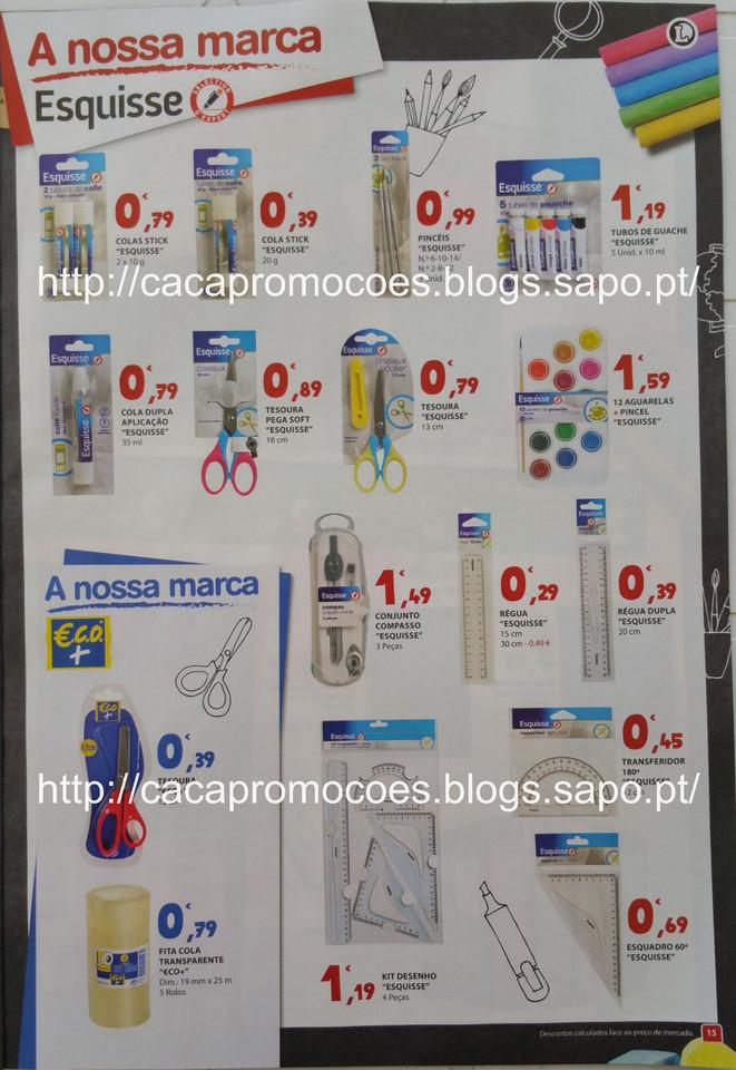 eleclec folheto_Page15.jpg
