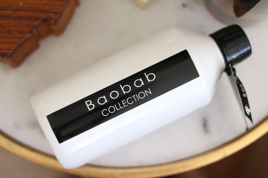 Baobab Wild Grass 1.JPG