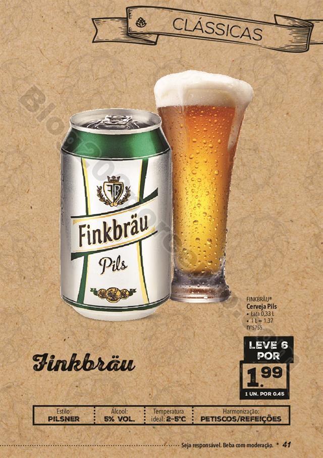 Mercado-da-Cerveja-A-partir-de-03.06-03_040.jpg