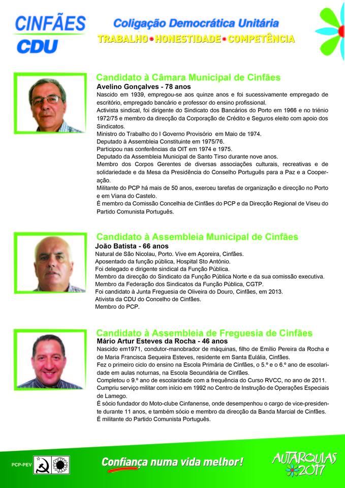 CINFÃES-candidatura-VISEU-01.jpg