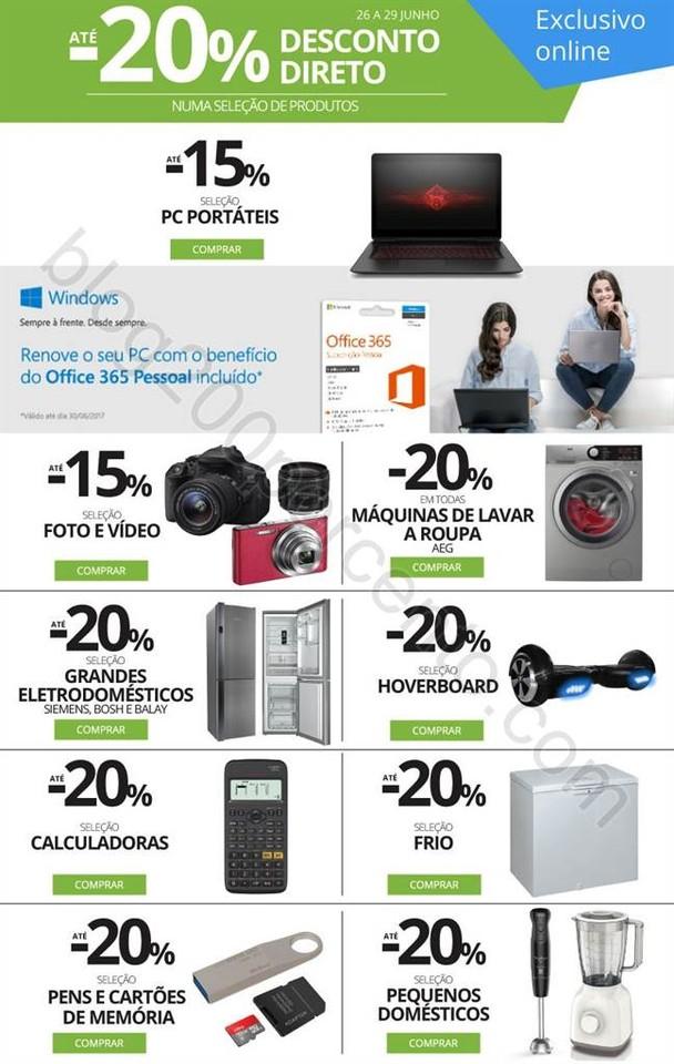 online rp 20.jpg